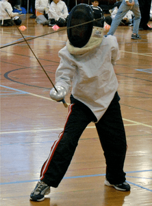 News_CSD fencing