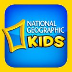 national geographic_logo