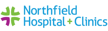 Northfield Hospital and Clinics Logo