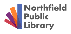 nfld public library_logo