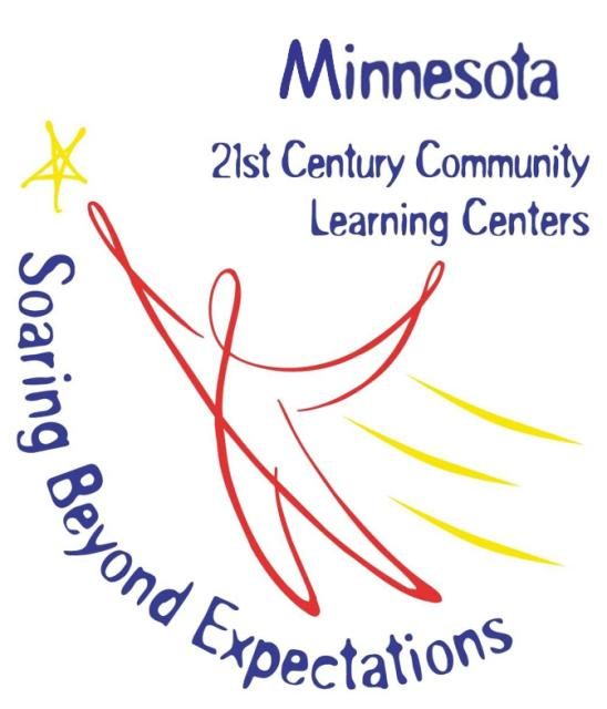 Community School_21st Century Community Learning Center grant logo
