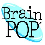 brain pop_logo
